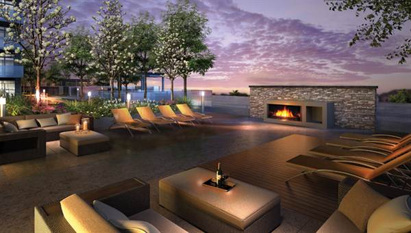 rooftop-fireplace-large