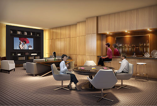 entertainment-room